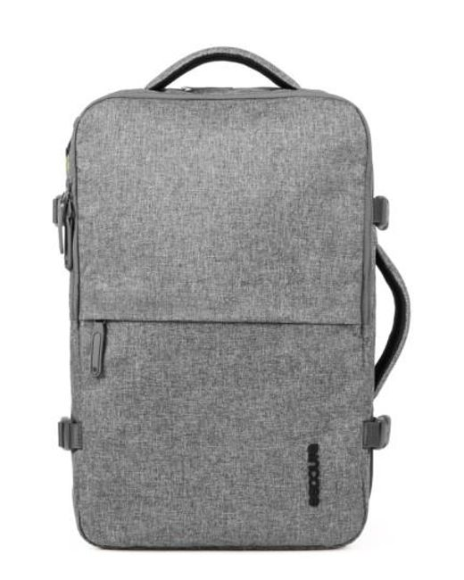 Incase | Gray Eo Travel Backpack | Lyst