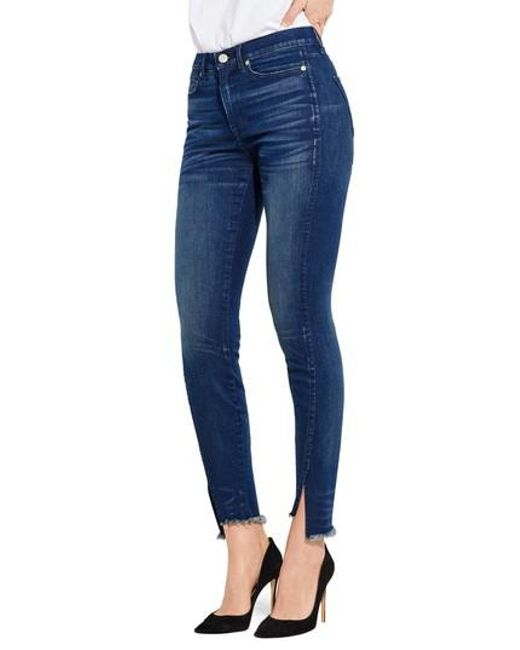 AYR Mid-Rise Flared Jeans w/ Tags Perfect Latest Cheap Price eqSxUlz8ub