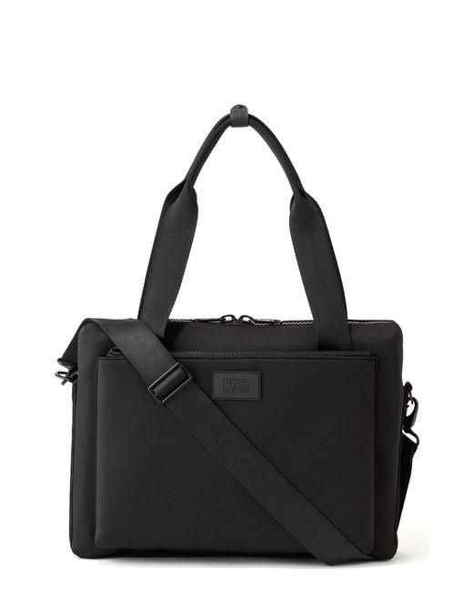 Dagne Dover - Black Large Ryan Neoprene Laptop Bag - Lyst