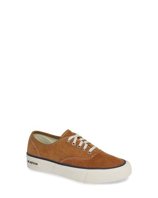 Seavees - Multicolor Legend Cordies Sneaker - Lyst