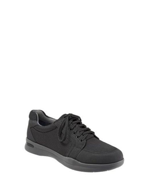 Softwalk Vital Sneakers PNJLelk