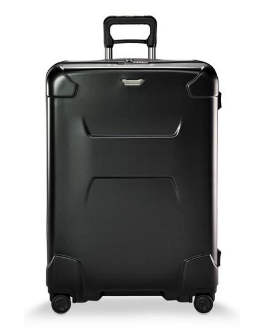 Briggs & Riley - Black Torq Xl Wheeled Packing Case for Men - Lyst