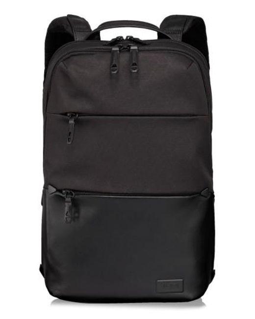 Tumi - Black Tahoe Elwood Backpack - for Men - Lyst