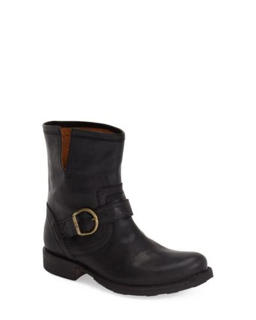 Fiorentini + Baker - Brown 'eternity Elie' Boots - Lyst