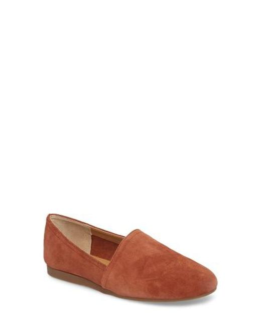 Sale Best Wholesale 100% Guaranteed Cheap Price Lucky Brand Blythh Mule(Women's) -Black Leather nsKmmj
