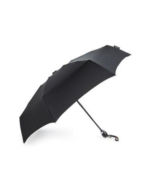 Davek Traveler Umbrella Sale