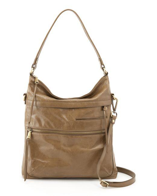 Hobo - Multicolor Liberty Convertible Bucket Bag - Lyst