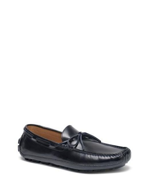 Trask Men's Dillion Driving Loafer ipdViTI