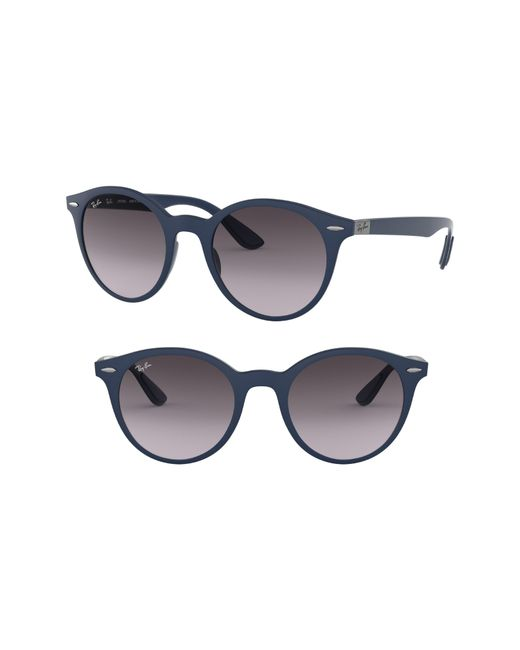 Ray-Ban - Multicolor Phantos 50mm Sunglasses - for Men - Lyst