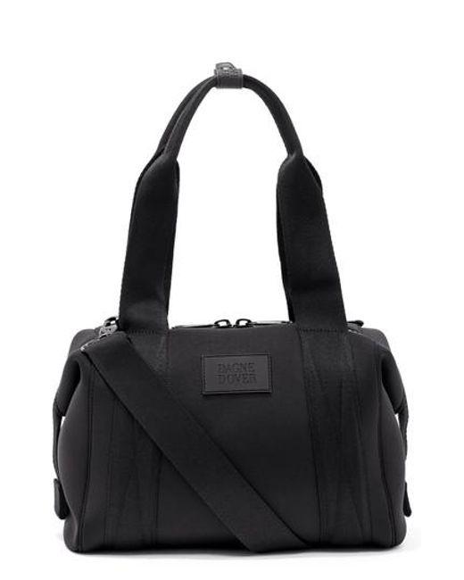 Dagne Dover - Black Small 365 Landon Neoprene Duffel Bag - Lyst