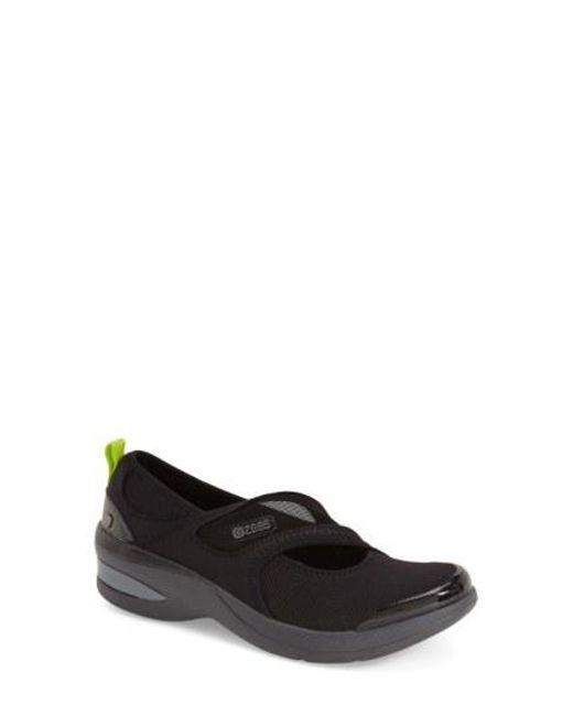 Bzees Women's 'Resolution' Mary Jane Sneaker RPqGDuD8