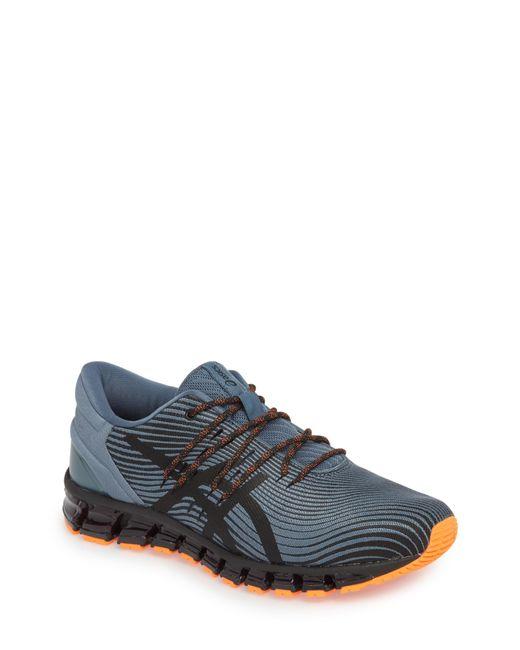 Asics - Multicolor Asics Gel-quantum 360 4 Running Shoe for Men - Lyst