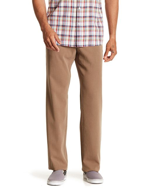Tommy Bahama - Brown New St. Thomas Pants for Men - Lyst