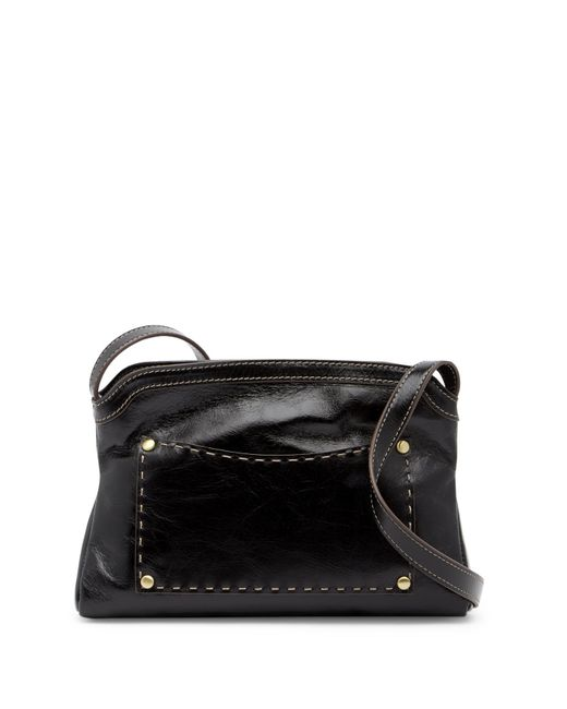 Hobo - Black Moore Crossbody Bag - Lyst