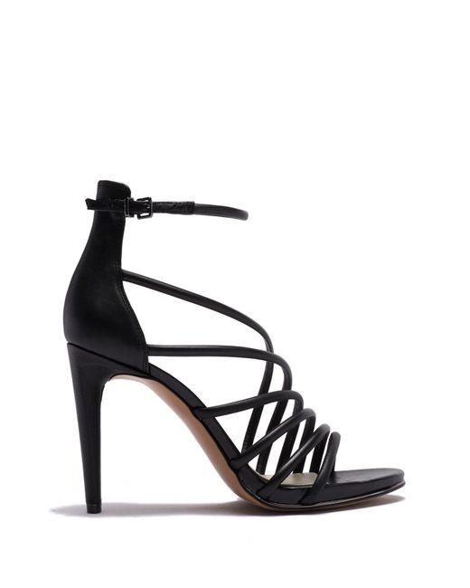 Kenneth Cole Reaction Belinda High Heel Sandal jIvqim