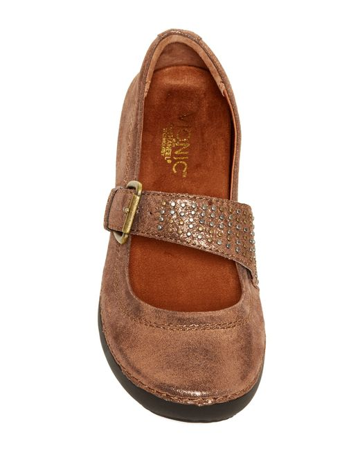 Nordstrom Shoes Womens Mary Jane Wide Width