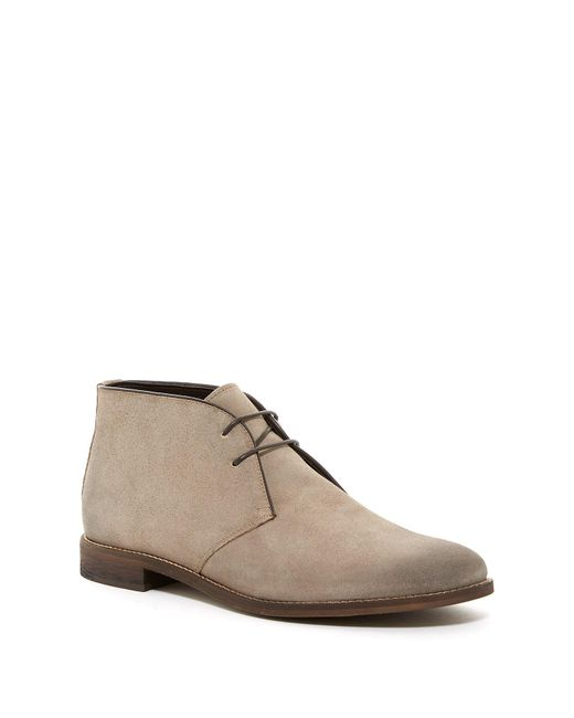 Gordon Rush - Brown Dolan Chukka Boot for Men - Lyst