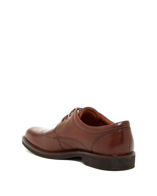 Nordstrom Rack Ecco Mens Shoes