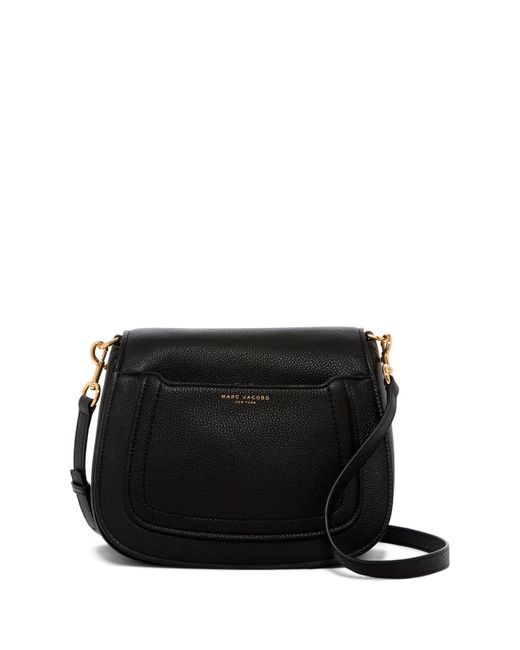 e0908f1e7 Marc Jacobs Leather Crossbody Bag Nordstrom Rack | City of Kenmore ...