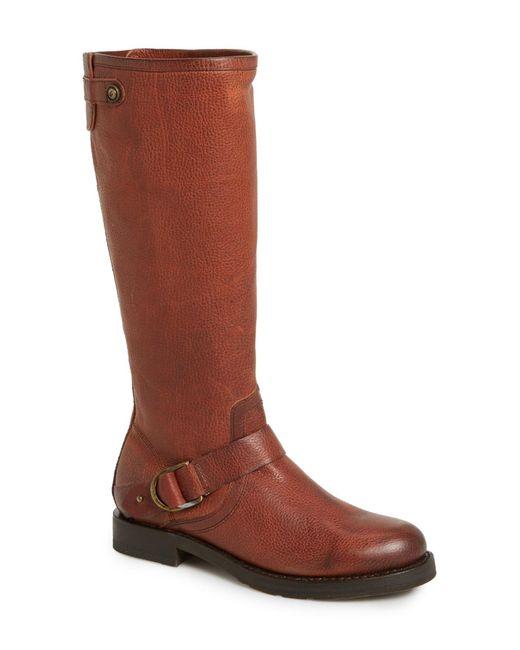 Olukai - Brown 'Nahuku' Boot - Lyst