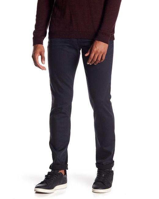 Joe's Jeans - Blue The Slim Fit Jeans for Men - Lyst