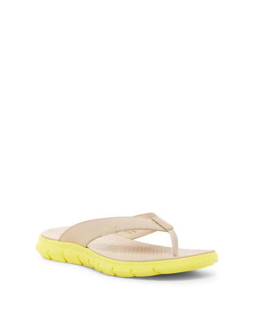 Cole Haan   Multicolor Zerogrand Flip-flop   Lyst