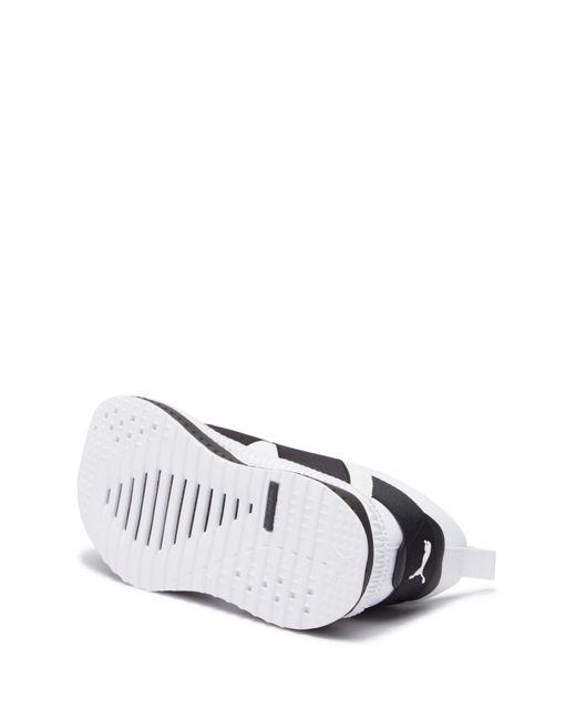 d178d80ae84c ... PUMA - White Tsugi Zephyr Monolith Sneaker for Men - Lyst ...
