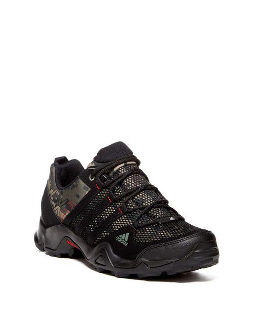 Adidas Originals | Black Low-tops & Sneakers for Men | Lyst