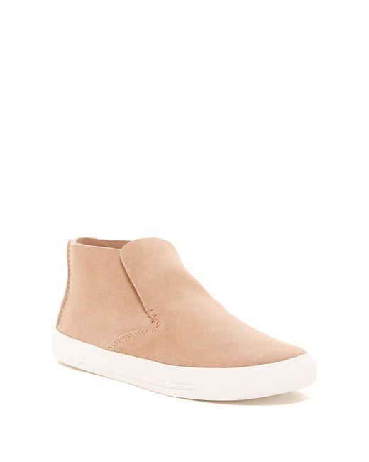 Rag And Bone Womens Shoes Platform Sneaker