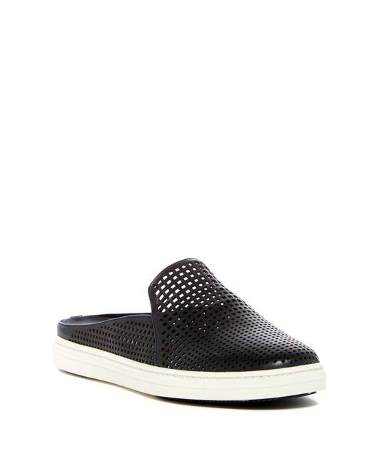 Via Spiga - Black Rina 2 Slip-on Sneaker - Lyst