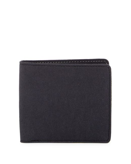 M.R.K.T. | Gray Diego Wallet for Men | Lyst