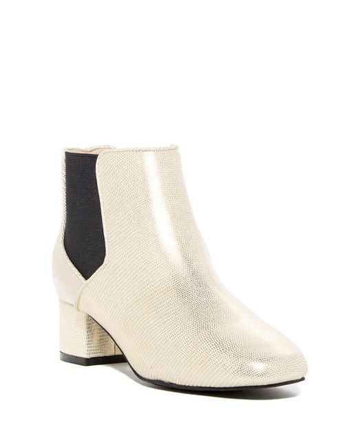 BC Footwear - Multicolor Crisp Chelsea Boot - Lyst