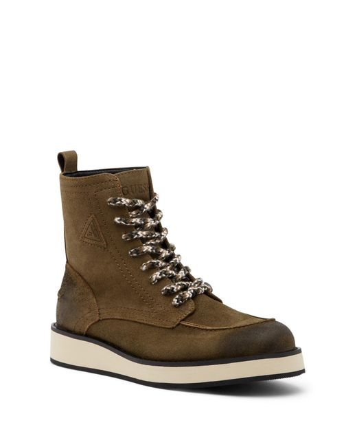 arlon men The latest men's hull 2 canvas sneaker men shoes from our site everything you need to know about men's hull 2 canvas sneaker for men including reviews, ideas and tips.