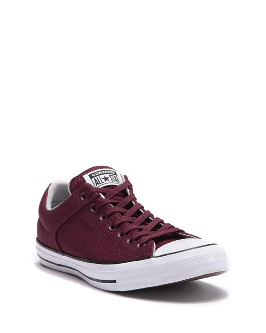 f4f76237586551 Converse - Multicolor Jack Purcell Ox Sneaker (unisex) for Men - Lyst ...