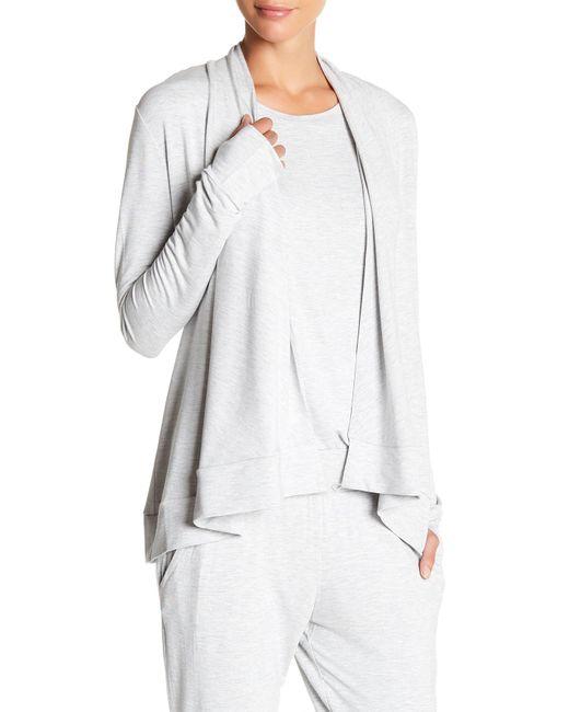 Ugg | White Gillian Sweater | Lyst