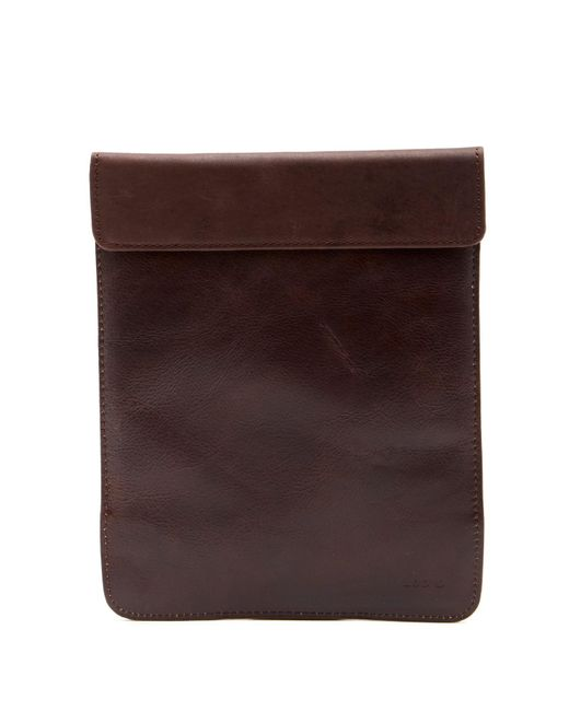 """Lodis 