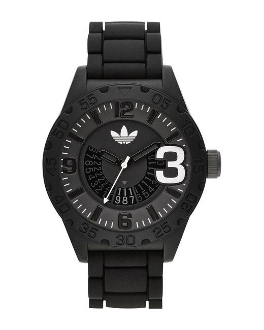 Adidas Originals | Multicolor Men's Newburgh Watch for Men | Lyst
