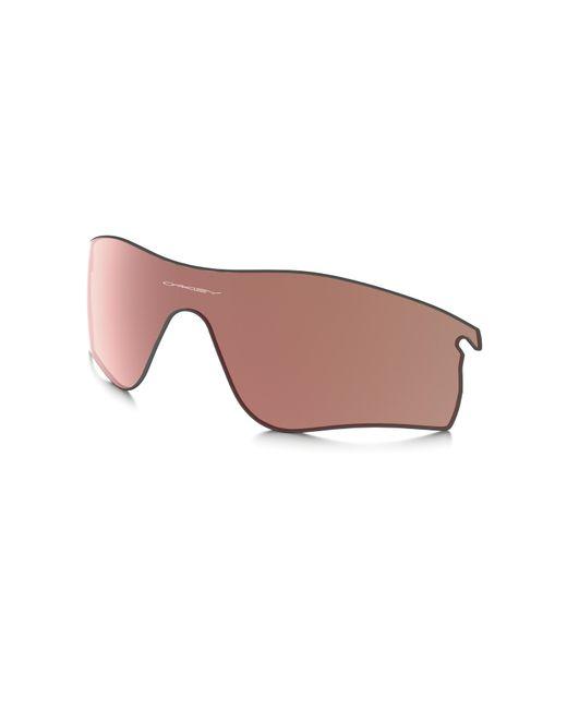 Oakley - Brown Radarlock® Path® Sunglasses Replacement Lenses for Men - Lyst