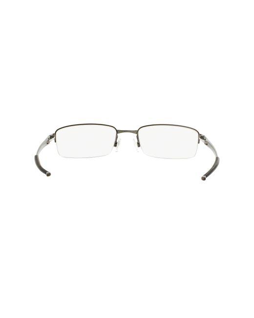 944a5ea468 ... Oakley - Multicolor Rhinochaser for Men - Lyst ...