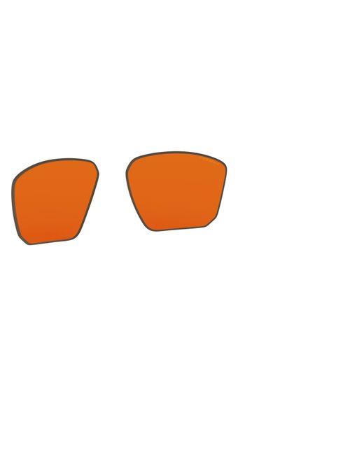2884799f0222 ... Oakley - Multicolor Targetline Replacement Lens - Lyst