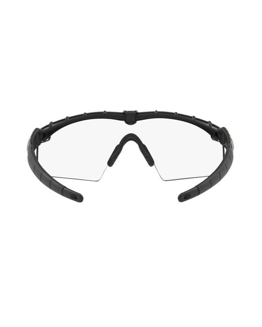 Lyst - Oakley Industrial M Frame 2.0 in Black for Men