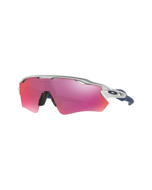 Oakley - Multicolor Radar® Ev Path® Mlb Collection for Men - Lyst