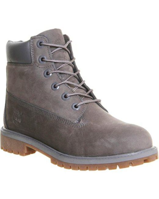 Office Timberland Berlin Park 6 Inch For Sale Official Site 8lFoJfzx