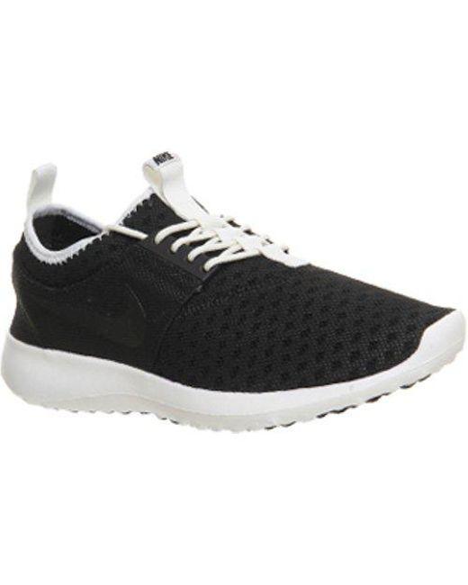 Lyst - Nike Juvenate in Black for Men f3064b5f9