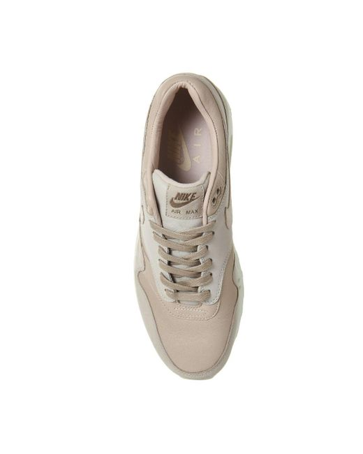 daab107d59 ... Nike - Natural Lab Air Max 1 Pinnacle for Men - Lyst ...
