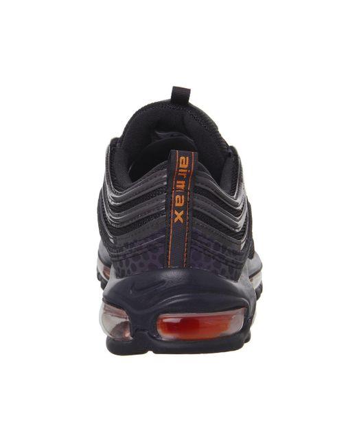 8e69e75c03 ... Nike - Multicolor Air Max 97 Trainers for Men - Lyst ...