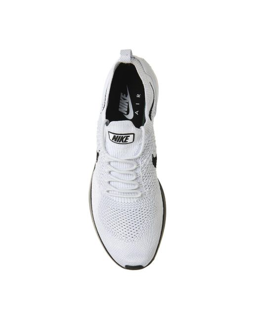 f14b721ec204f ... Nike - White Air Zoom Mariah Fk Racer M for Men - Lyst ...