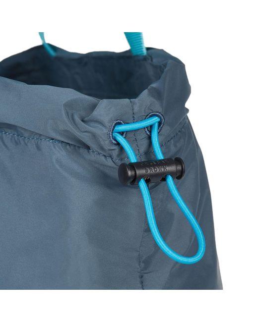 258438325 ... Orlebar Brown - Landsburgh Steel Blue Sport Tote Bag for Men - Lyst ...