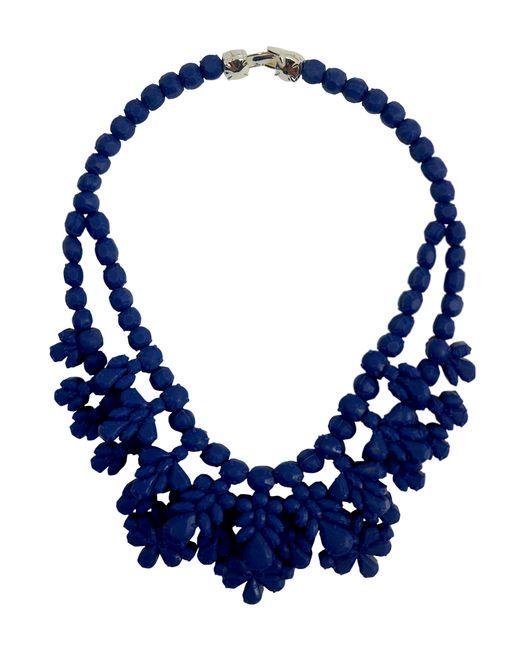 EK Thongprasert | Blue Communis Necklace | Lyst