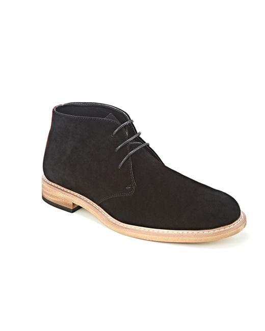 Perry Ellis America Mens Shoes